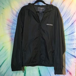 Polo sport Ralph Lauren windbreaker